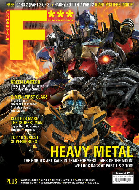 17_Cover_02