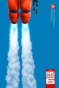 big_hero_six_poster1
