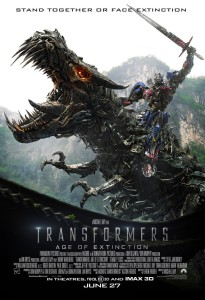 transformers_age_of_extinction_ver10_xlg