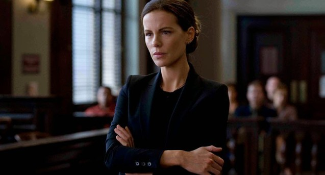 The Trials of Cate McCall Kate Beckinsale 1
