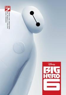 big_hero_six_ver2_xxlg
