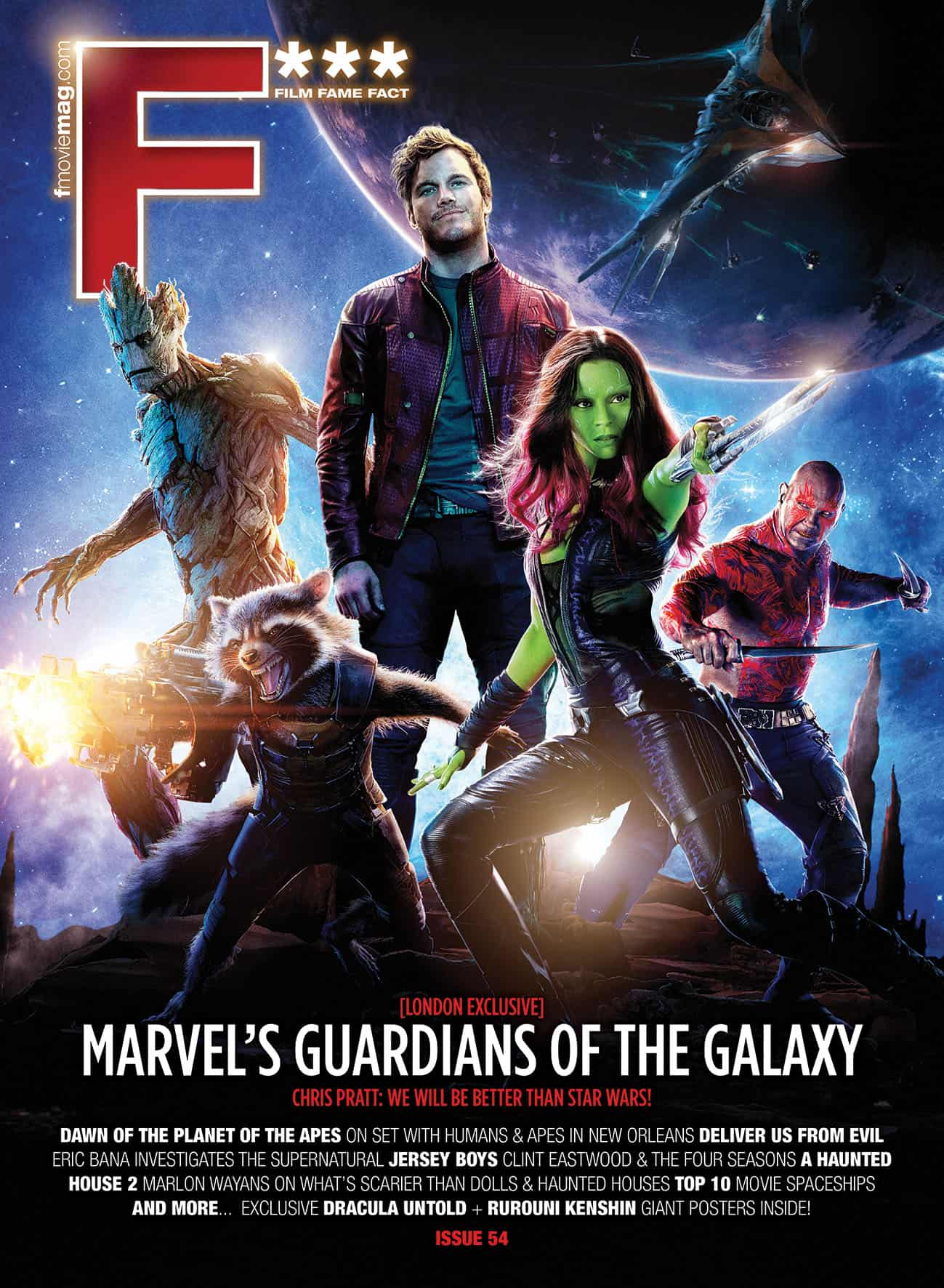 #54 (Jul 2014)