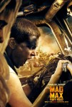 Charlize-Theron-in-Mad-Max-Fury-Road1