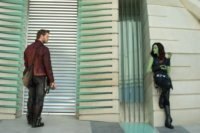 Guardians_Of_The_Galaxy_FT-05744_R