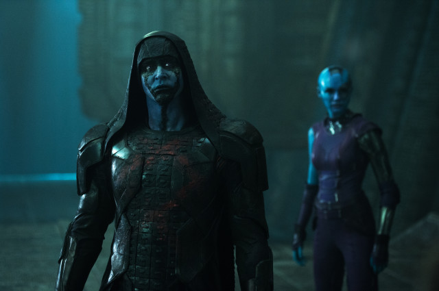 Guardians_Of_The_Galaxy_FT-07739_R