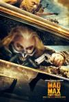 Hugh-Keays-Byrne-in-Mad-Max-Fury-Road