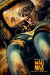 Nicholas-Hoult-in-Mad-Max-Fury-Road