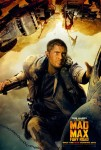 Tom-Hardy-in-Mad-Max-Fury-Road