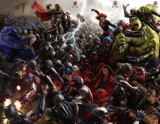 avengers-aou-full-poster
