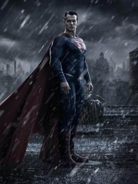batman-v-superman-dawn-of-justice-lands-online