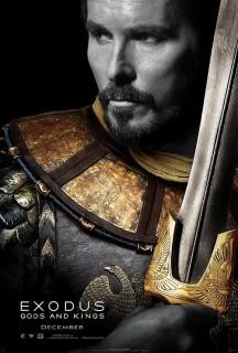 exodus_gods_and_kings_ver2