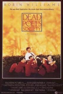 1989 Dead_poets_society