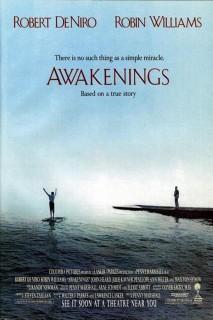 1990 Awakenings