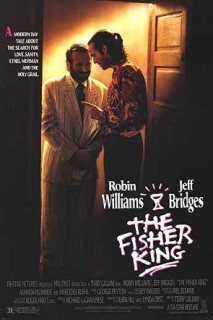 1991 The_Fisher_King