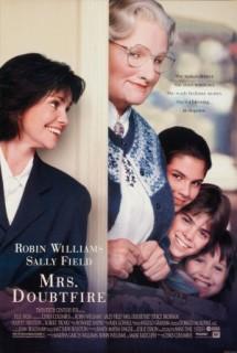 1993 Mrs_Doubtfire