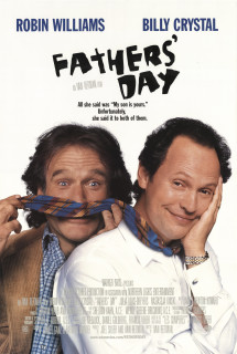 1997 fathers day