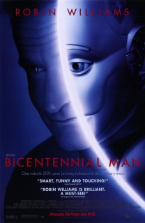 1999 Bicentennial-Man