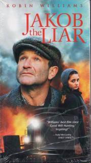 1999 Jakob The liar