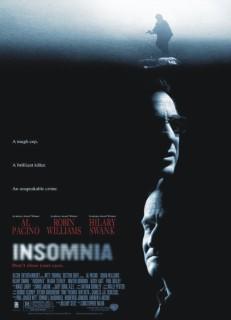 2002 Insomnia