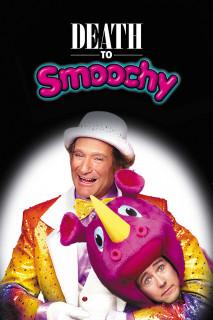 2002 death to smoochy