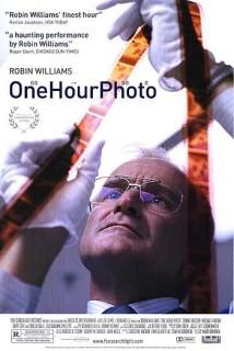 2002 one_hour_photo
