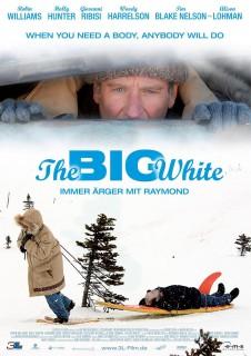 2005 the big white