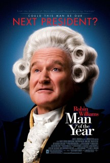 2006 man of the year