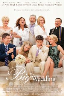 2013 the-big-wedding