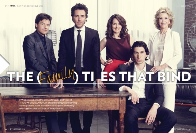 F#56 TIWILY Feature