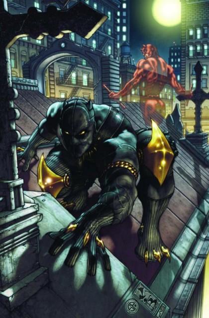 black-panther-513