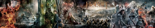 hobbit_the_battle_of_the_five_armies_ver3_xxlg