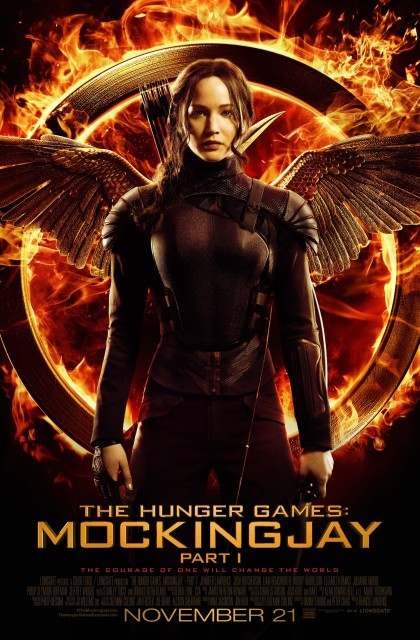 hunger_games_mockingjay__part_one_ver24_xxlg