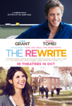 The Rewrite – Review