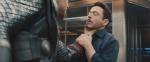 avengers-age-of-ultron-trailer-screengrab-Thor choking Tony Stark