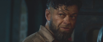 avengers-age-of-ultron-trailer-screengrab-andy-serkis