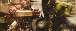avengers-age-of-ultron-trailer-screengrab-hulkbuster