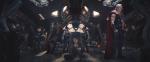 avengers-age-of-ultron-trailer-screengrab-pensive avengers