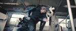 avengers-age-of-ultron-trailer-screengrab-quicksilver