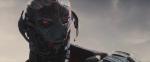 avengers-age-of-ultron-trailer-screengrab-ultron