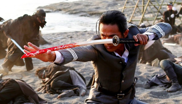 rurouni kenshin the legend ends (2)