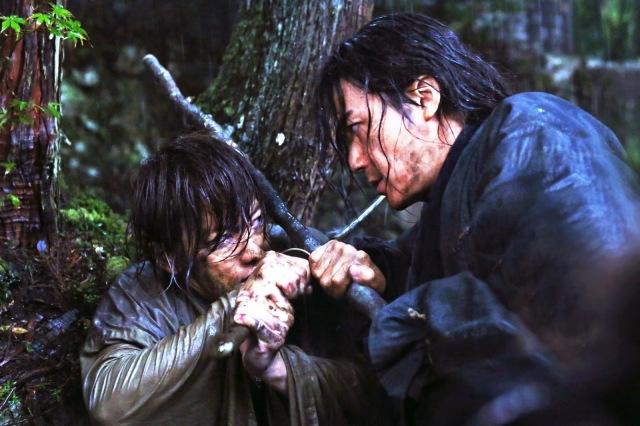 rurouni kenshin the legend ends (4)