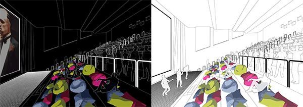 20141029160153-REDRUM_interior_composite