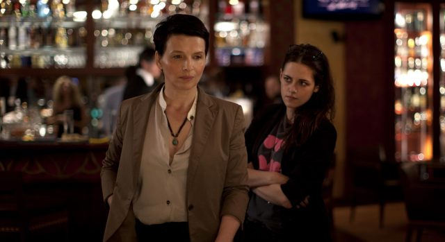 Clouds-of-Sils-Maria-