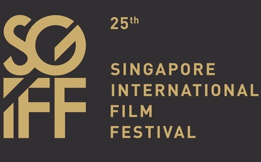 25th Singapore International Film Festival Reeled in More Than 10,000 Audiences