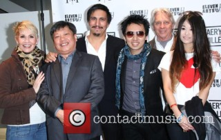 david-foo-tzang-merwyn-tong-world-premiere-of-faeryville_4538488