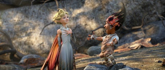 Strange Magic still 2
