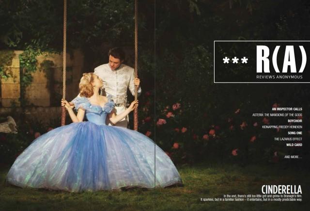 #62 FMovieMag.com R(A) cover