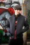 fashion-king-07