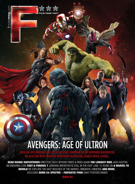 Fmoviemag_#63_Cover