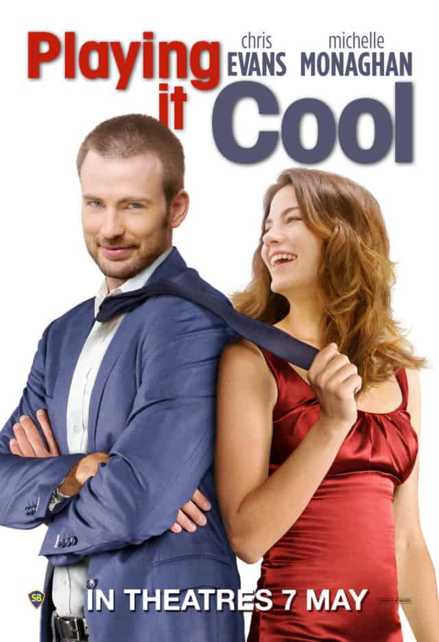 Playing It Cool – Review